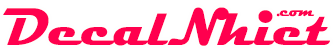 DecalNhiet.com